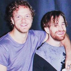 Photos | Imagine Dragons