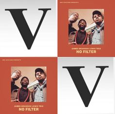 """#nofilter New Album """" No Filter """" out now via Bns Sessions Receiving More love  4 Stars ****! Featured in de Volkskrant http://s.vk.nl/s-a4408349/ #nofilter #news #hiphop #jazz"""