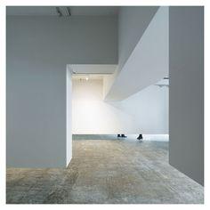 styletaboo:  Sasaki Architecture - Wall Cloud [Tokyo, 2014]