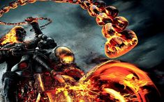 Find the best Ghost Rider Wallpaper HD on GetWallpapers. We have background pictures for you! Ghost Rider Drawing, Ghost Rider Tattoo, Full Hd Pictures, Desktop Pictures, Wallpaper Downloads, Wallpaper S, Ghost Rider Wallpaper, Ghost Rider Marvel, Movie Wallpapers
