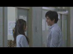 """Aku no Kyoten (Lesson of the Evil)"" Drama & Movie TRAILER. 2012 movie directed by Takashi Miike. Featuring Hideaki Itô, Takayuki Yamada and Saki Takaoka."