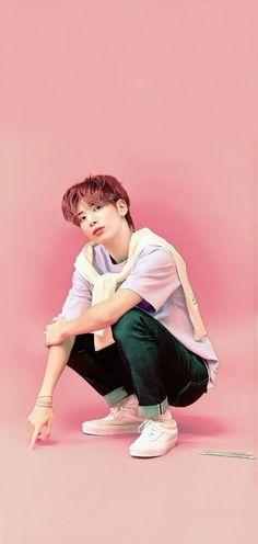 Cosmic Boy, 1d Imagines, Kpop, South Korean Boy Band, Cute Boys, Disney Princess, Wallpaper, Disney Characters, Babys