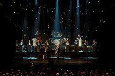 Palast Orchester: un phénomène venu d'Allemagne ! – Li P'ti Fouineu !
