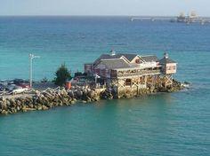 freeport bahamas - Google Search