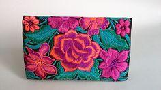Pepen: proyecto social y comercio justo de diseño textil mexicano
