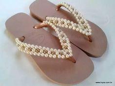 #artbynessa Visite minha loja on line:  www.artbynessa.tanlup.com.br