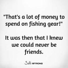 funny fishing meme. #fishing #meme Funny Fishing Pictures, Funny Fishing Memes, Fishing Photos, Fishing Humor, Fishing Uk, Fishing Girls, Fishing Life, Bass Fishing, Funny Names