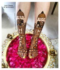 Wedding Henna Designs, Engagement Mehndi Designs, Latest Bridal Mehndi Designs, Legs Mehndi Design, Mehndi Designs 2018, Mehndi Designs For Beginners, Mehndi Designs For Girls, Mehndi Design Photos, Mehndi Designs For Hands