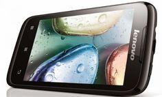 HP Android Lenovo Dibawah 1 Juta Terbaru