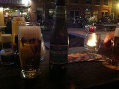 Best places for #glutenfree beer in Amsterdam..  Beste plekker voor glutenvrij bier in Amsterdam..
