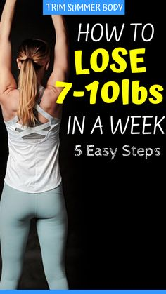 How to lose 10 pounds in a week, easy ways to lose 20 pounds in 2 weeks, diet plans to lose weight in a week, healthy fat burning fast weight loss tips for women, weight loss plans to stay motivated. Lose Weight Quick, Diets Plans To Lose Weight, Fast Weight Loss Tips, Lose Weight In A Week, Losing Weight Tips, Weight Loss For Women, Weight Gain, Lost Weight, Healthy Weight