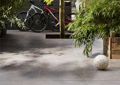 Mix & Match je eigen terras | vtwonen buitentegels tuin terras outdoor tegels