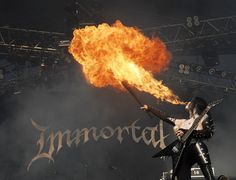 http://www.thedevilsdemons.com/wp-content/uploads/2011/01/Immortal.jpg