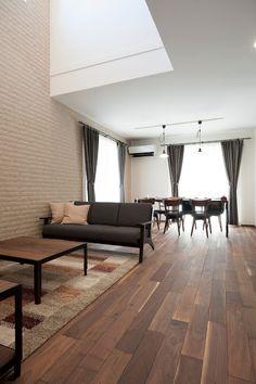 WM12MU Dining Bench, Furniture, Home Decor, Dining Room Bench, Table Bench, Interior Design, Home Interior Design, Arredamento, Home Decoration