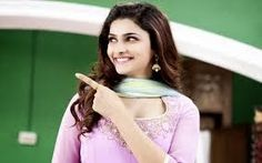 HD  WALLPAPERS FREE  DOWNLOAD: PRACHI DESAI  HD  NEW   WALLPAPER