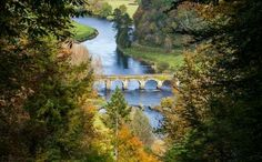 Darren McLoughlin of Panoramic Ireland reveals the beauty of Kilkenny through stunning photography. Marble City, Stunning Photography, European Travel, Medieval, Ireland, Tours, River, Outdoor, Photos