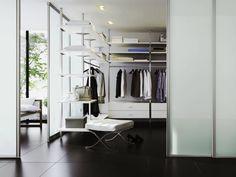 Superb begehbarer kleiderschrank luxus Google Suche Kleiderschr nke Pinterest Begehbarer kleiderschrank Begehbar und Kleiderschr nke