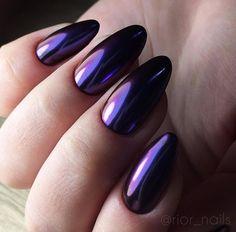 Картинки по запросу серо фиолетовый маникюр шеллак