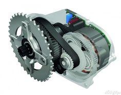 Brose internal.jpg motor