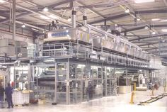 MiniTec T-Slotted Aluminum Extrusions. Modular Aluminum Profiles For Custom Construction From Aluminum Extrusions. Custom Clean Rooms, Ergonomic Workstations, Belt Conveyors, and Machine Guards Are But A Few Applications.