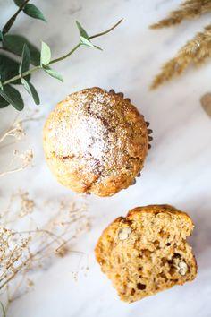 Muffin, Breakfast, Food, Morning Coffee, Muffins, Meals, Cupcakes, Yemek, Eten