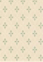 Wallpapers, Rugs, Home Decor, Farmhouse Rugs, Decoration Home, Room Decor, Wall Papers, Wallpaper, Tapestries