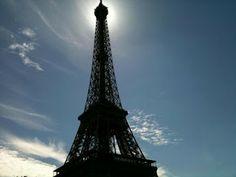 Di tutto e di più sulla Sardegna di Giurtalia e tanto altro ancora.: Fine settimana a Parigi - I° parte.