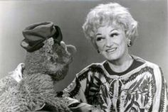 phyllis diller | Phyllis Diller - Muppet Wiki