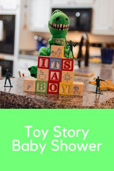 baby shower for a boy, toy story theme, disney party ideas, baby shower themes, baby shower ideas toystorybaby Baby Boy Themes, Party Themes For Boys, Boy Baby Shower Themes, Baby Shower Parties, Baby Boy Shower, Baby Shower Decorations, Baby Shower Favors, Baby Boy Babyshower Themes, Shower Centerpieces