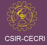 CECRI employment news 2015 – Project Assistant-III Posts   Click here to apply:::::::http://goo.gl/UeEmQt