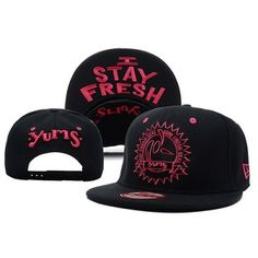 020632f4607 45 Best Yums Snapback Hat - Snapback hats images