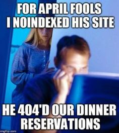 Your No. 1 Marketplace for Quality SEO Services at the Best Price Ever    Visit us: http://seomall.net    #seo #internetmarketing #ppc #SEOHumor