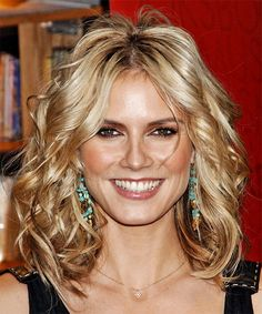 Google Image Result for http://hairstyles.thehairstyler.com/hairstyle_views/front_view_images/1277/original/9232_Heidi-Klum.jpg