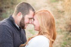 Engagement / Ryan + Ashley