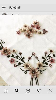 Rococo, Knots, Embroidery Designs, Jewelry, Jewlery, Jewerly, Schmuck, Jewels, Jewelery