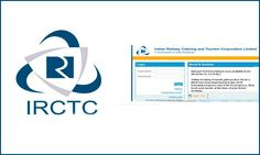 #IRCTC launches next generation E-ticketing system: http://www.thehansindia.com/posts/index/2014-07-07/IRCTC-launches-next-generation-E-ticketing-system-101028