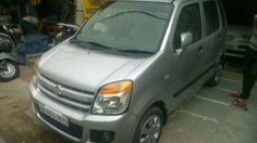 Maruti Suzuki Ertiga Car Reviews Http Www Autoinfoz