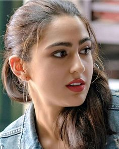 Sara Ali Khan Photographs SARA ALI KHAN PHOTOGRAPHS | IN.PINTEREST.COM WALLPAPER EDUCRATSWEB
