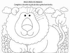104 Melhores Imagens De Desenhos Desenhos Riscos Para