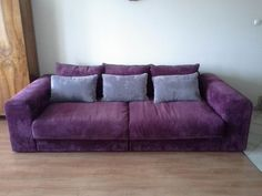kanapa 260 szer 125 gł 65 wys