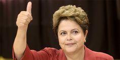 Congreso Brasil anula proceso de juicio político contra presidenta Dilma Rousseff