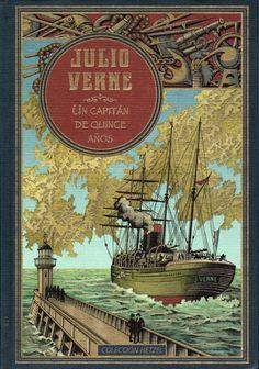 Un capitán de quince años(1121×1600)