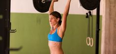 Strength Training for Triathletes and WHY: Reason #4