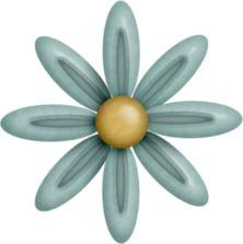 lilia-2112 — «KMILL_flower1.png» на Яндекс.Фотках