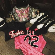 Can't wait to see this again with some new gear and that SmackDown Live Women's Championship Wwe Halloween Costume, Wwe Costumes, Nicki Bella, Bella Diva, Nikki Bella Costume, Diva Birthday Parties, Wwe Birthday, Wwe Outfits, Nikki And Brie Bella
