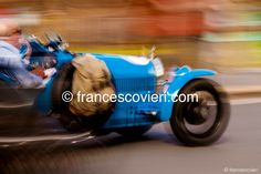 motors auto corsa vintage #francescovieriph