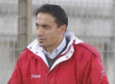 Villabiagio, Massimo Esposito nuovo allenatore