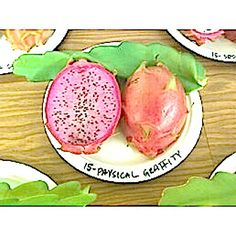 dragon fruit healthy fruits with vitamin c