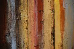 Te enseñamos cómo hacer tintes naturales para teñir madera, una técnica simple, muy económica, y que sólo te costará unos pocos centavos. Restore Wood, Bar, Chalk Paint, Wood Crafts, Painted Furniture, Decoupage, Restoration, Mandala, Woodworking