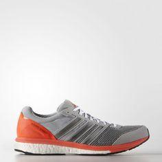 release date 07447 c1334 adidas adizero Boston Boost 5 Shoes